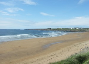 beachatspanishpoint